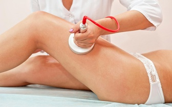10 Tratamentos Corporais para definir a sua Silhueta por 29€ em Corroios!