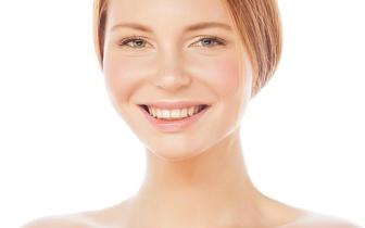 Cuidado Facial + Kit de Manutenção por 112,50€ em Corroios!