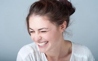 Limpeza Dentária com Destartarização + Jato de Bicarbonato/Polimento por 11€ em Odivelas!