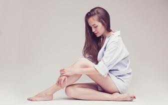 Perda de Volume: 6 Mantas de Sudação com Massagens por 99€ em Carcavelos!