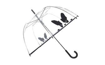 Guarda-chuva automático por 9,50€ com entrega em todo o País!