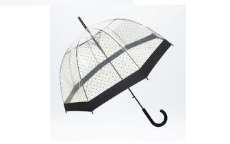 Guarda-chuva automático com motivos por 9,50€ com entrega em todo o País!