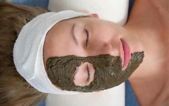 Limpeza de Pele com Máscara Caviar ou Anti Manchas por 44€ nas Amoreiras!