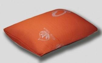 Pack 2 Almofadas Viscoelásticas 03 por 24,90€ com entrega em todo o País!