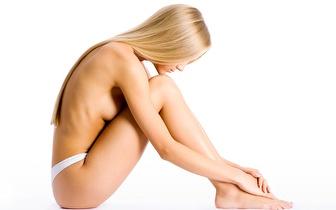 3 Exfoliações Corporais + 3 Massagens Anticelulite por 13€ em São Félix da Marinha!