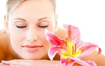 Massagem de Relaxamento no Corpo Inteiro de 40 min. por 15€ em Arcozelo!