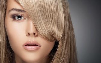 Alisamento Matrix para todo o tipo de cabelo por 69€ na Alameda!