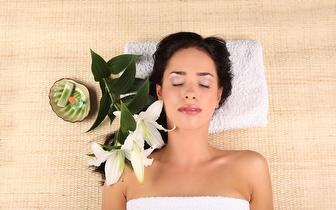 Massagem Energética de 30 min. por 9€ no Saldanha!