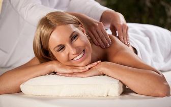 Tem Dores? Massagem Terapêutica por 18€ em Gondomar!