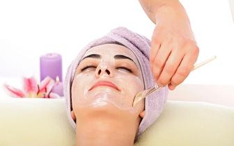 Tenha a pele perfeita com Consulta e Tratamento Facial por 2€ em Braga!
