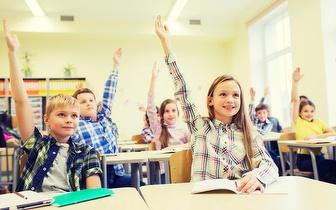 Apoio ao estudo do 2º Ciclo do Ensino Básico por 9€/mês em Entrecampos!