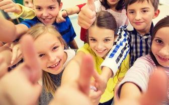 Explicações do 2º Ciclo do Ensino Básico por 8€/hora em Entrecampos!