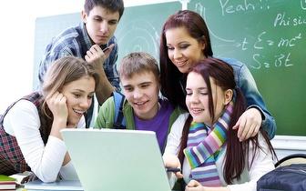 Apoio ao estudo do 3º Ciclo do Ensino Básico por 16€/mês em Entrecampos!