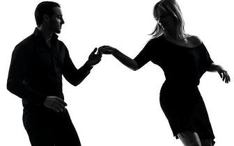 ¡3 meses de Bailes de Salón o Ritmos Latinos para 2 personas por 49,95€ en Sol!