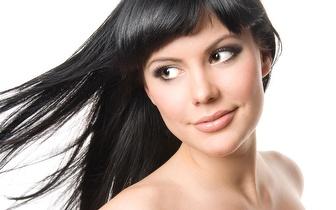 Corte + Hidratação + Brushing para cabelos curtos por 10€ na Póvoa de Santa Iria!