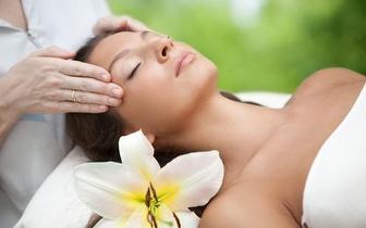 Massagem de Relaxamento de 40min por 15€ em Pinhal Novo!