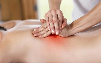 Massagem de Relaxamento 60 minutos por 15€ no Seixal!