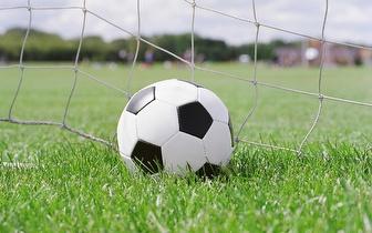 Aluguer campo de futebol por 15€/hora ao fim-de-semana em Entrecampos!
