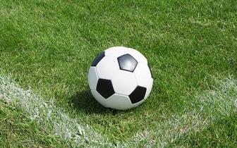 Aluguer campo de futebol por 20€/hora ao fim-de-semana em Entrecampos!