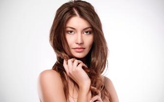 Botox Capilar para um cabelo saudável por 19€ nos Olivais!