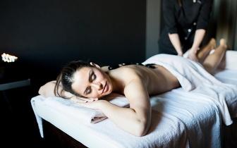 Pack Beleza: 5 Tratamentos Faciais/Corporais por 39€ em Palmela!