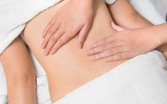 Massagem Relaxamento de 45min por 15€ no Monte Estoril!