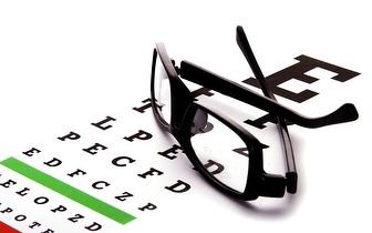 Consulta Optometria + lentes perto ou longe + Armação por 49€ em Alvalade!