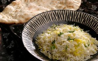 Jantar Nepalês / Indiano para 2 pessoas por 22€ em Entrecampos!