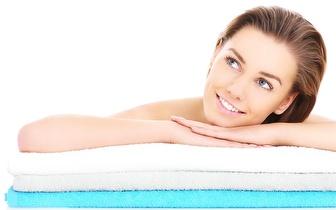 Limpeza de pele profunda + Massagem por 29€ no Marquês de Pombal!