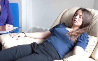 Hipnose terapêutica por 39€ na Av. de Roma!