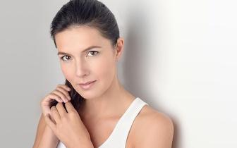 Limpeza Facial de Pele com Microdermoabrasão por 15€ na Moita!