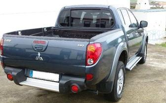 ¡Lavado interior y exterior de vehículo a mano por 16,95€ en Hortaleza!