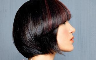 Coloração para cabelos curtos por 24€ no Parque das Nações!