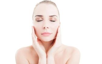 Mesoterapia Facial Virtual por 19€ no Estoril!