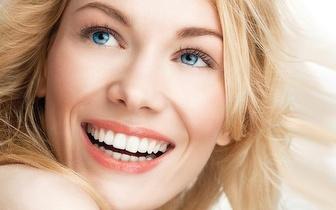 Limpeza Dentária: Check-up+ Destartarização + Polimento por 19€ em Paredes!