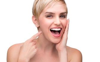 Plano Dentário Dentist + por 15€/Ano em Santa Maria da Feira!