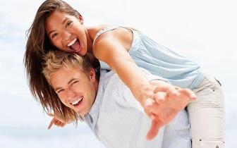 Limpeza e Destartarização Dentária por 24€ em Cascais!