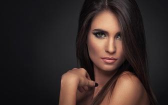 Alisamento a Laser Photon Hair Fresh Redutor de Volume por 54€ na Alameda!