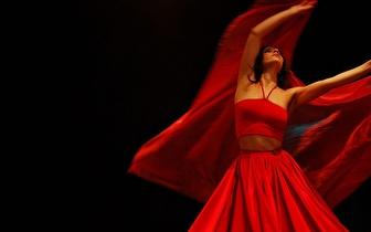 Danças Rituais Femininas desde 10€/pessoa em Cascais!