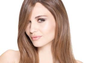 Alisamento Progressivo ou Botox Capilar por 39€ na Estefânia!