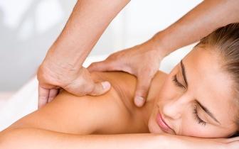 Massagem Tântrica de 60 minutos por 9,90€ nas Olaias!