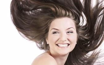 Tratamento de Alopecia para a Perda de Cabelo por 49€ em Gondomar!