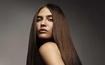 Alisamento Brasileiro para cabelos extra longos por 49€ em Sete Rios!