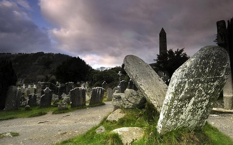 Escape Game 'O Cemitério' por 7,20€/pessoa no Porto!