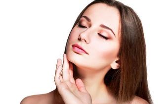 Tratamento Facial Oxigenisis (com oxigénio) por 49€ em Pinhal Novo!