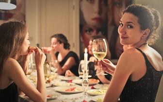 Jantar Mistério por 37€/pessoa em Coimbra!