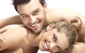 Sorriso Bonito com Aparelho Dentário Fixo Superior e Inferior por 49€ em Braga!