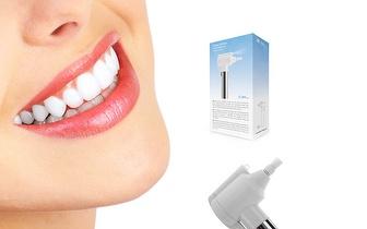 Branqueador Dentário Polar White por 15€ com Entregas em todo o País!