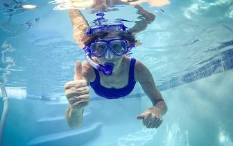 Batismo de Mergulho por 25€/pessoa em Cascais!