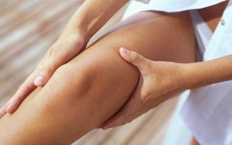 3 Massagens Anticelulite por 29€ no Princípe Real!